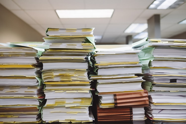 Why Medical Record Sharing Matters For Personal Injury Claims