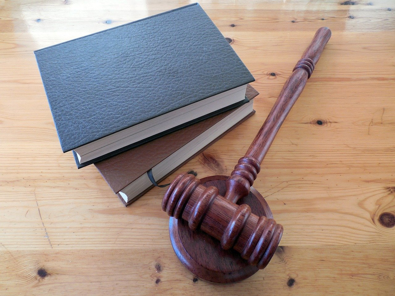 12 Qualities Clients Look For In a Personal Injury Attorney