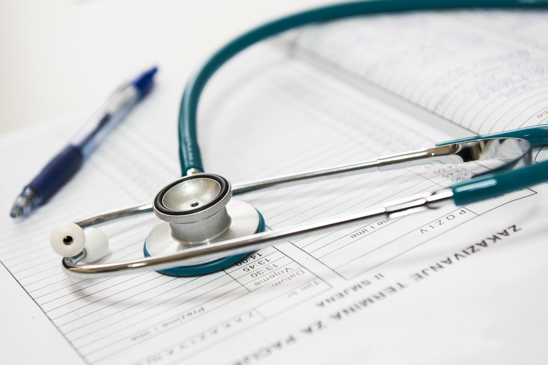 Sharing Medical Records Between Providers: 5 Best Practices
